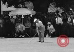 Image of Arnold Palmer New York United States USA, 1963, second 13 stock footage video 65675050672