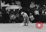 Image of Arnold Palmer New York United States USA, 1963, second 15 stock footage video 65675050672