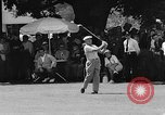 Image of Arnold Palmer New York United States USA, 1963, second 16 stock footage video 65675050672