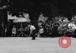 Image of Arnold Palmer New York United States USA, 1963, second 20 stock footage video 65675050672