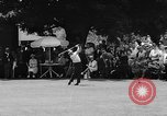 Image of Arnold Palmer New York United States USA, 1963, second 22 stock footage video 65675050672