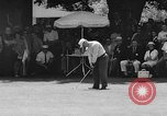 Image of Arnold Palmer New York United States USA, 1963, second 26 stock footage video 65675050672
