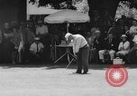 Image of Arnold Palmer New York United States USA, 1963, second 27 stock footage video 65675050672