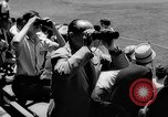 Image of Arnold Palmer New York United States USA, 1963, second 30 stock footage video 65675050672