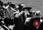 Image of Arnold Palmer New York United States USA, 1963, second 31 stock footage video 65675050672
