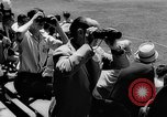 Image of Arnold Palmer New York United States USA, 1963, second 32 stock footage video 65675050672
