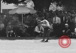 Image of Arnold Palmer New York United States USA, 1963, second 35 stock footage video 65675050672