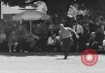 Image of Arnold Palmer New York United States USA, 1963, second 37 stock footage video 65675050672