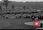 Image of Arnold Palmer New York United States USA, 1963, second 39 stock footage video 65675050672