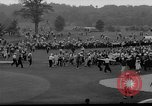 Image of Arnold Palmer New York United States USA, 1963, second 40 stock footage video 65675050672