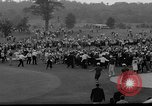 Image of Arnold Palmer New York United States USA, 1963, second 42 stock footage video 65675050672