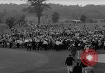 Image of Arnold Palmer New York United States USA, 1963, second 44 stock footage video 65675050672