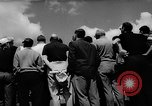 Image of Arnold Palmer New York United States USA, 1963, second 47 stock footage video 65675050672