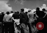 Image of Arnold Palmer New York United States USA, 1963, second 48 stock footage video 65675050672