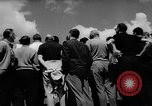 Image of Arnold Palmer New York United States USA, 1963, second 49 stock footage video 65675050672