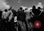 Image of Arnold Palmer New York United States USA, 1963, second 50 stock footage video 65675050672