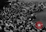 Image of Arnold Palmer New York United States USA, 1963, second 59 stock footage video 65675050672