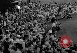 Image of Arnold Palmer New York United States USA, 1963, second 61 stock footage video 65675050672