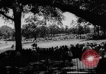 Image of United States Open Championship Massachusetts United States USA, 1963, second 10 stock footage video 65675050675
