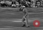 Image of United States Open Championship Massachusetts United States USA, 1963, second 33 stock footage video 65675050675