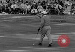 Image of United States Open Championship Massachusetts United States USA, 1963, second 34 stock footage video 65675050675