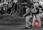 Image of United States Open Championship Massachusetts United States USA, 1963, second 37 stock footage video 65675050675