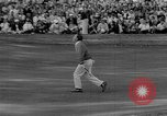 Image of United States Open Championship Massachusetts United States USA, 1963, second 47 stock footage video 65675050675