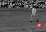 Image of United States Open Championship Massachusetts United States USA, 1963, second 59 stock footage video 65675050675