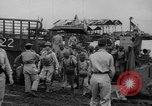Image of American soldiers Philippines, 1945, second 12 stock footage video 65675050682