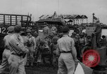 Image of American soldiers Philippines, 1945, second 13 stock footage video 65675050682