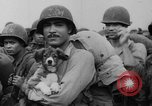 Image of American soldiers Philippines, 1945, second 14 stock footage video 65675050682