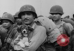 Image of American soldiers Philippines, 1945, second 15 stock footage video 65675050682