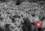 Image of American soldiers Philippines, 1945, second 17 stock footage video 65675050682