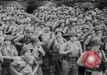 Image of American soldiers Philippines, 1945, second 18 stock footage video 65675050682