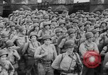 Image of American soldiers Philippines, 1945, second 20 stock footage video 65675050682
