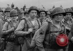 Image of American soldiers Philippines, 1945, second 22 stock footage video 65675050682