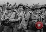 Image of American soldiers Philippines, 1945, second 23 stock footage video 65675050682