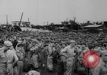 Image of American soldiers Philippines, 1945, second 24 stock footage video 65675050682
