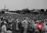 Image of American soldiers Philippines, 1945, second 25 stock footage video 65675050682