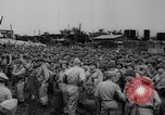 Image of American soldiers Philippines, 1945, second 26 stock footage video 65675050682
