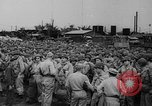 Image of American soldiers Philippines, 1945, second 27 stock footage video 65675050682
