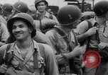Image of American soldiers Philippines, 1945, second 29 stock footage video 65675050682