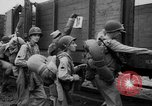 Image of American soldiers Philippines, 1945, second 32 stock footage video 65675050682