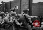 Image of American soldiers Philippines, 1945, second 33 stock footage video 65675050682