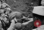 Image of American soldiers Philippines, 1945, second 35 stock footage video 65675050682