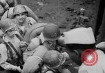 Image of American soldiers Philippines, 1945, second 36 stock footage video 65675050682