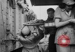 Image of American soldiers Philippines, 1945, second 42 stock footage video 65675050682