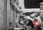 Image of American soldiers Philippines, 1945, second 44 stock footage video 65675050682
