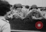 Image of American soldiers Philippines, 1945, second 46 stock footage video 65675050682