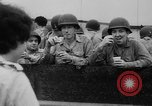 Image of American soldiers Philippines, 1945, second 47 stock footage video 65675050682